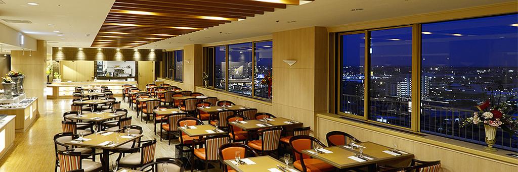 restaurant01_rochester
